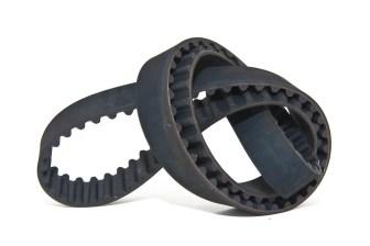 symptoms of bad timing belt