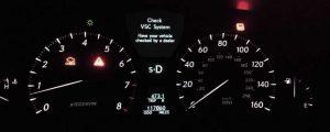 toyota sienna vsc light reset,how to reset vsc light on lexus gs300,toyota rav4 vsc light reset,lexus ls430 vsc light reset,2008 toyota rav4 vsc light reset,2007 toyota rav4 vsc light reset,2006 toyota rav4 vsc light reset,toyota rav4 check engine light vsc and 4wd on,how to reset check engine light toyota rav4 2013,