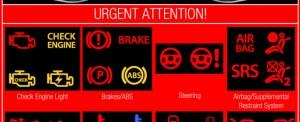 dodge charger indicator lights,dashboard warning lights meaning,warning car dashboard symbols and meanings,dodge challenger warning light symbols,orange light on dashboard,dodge caliber warning lights and what they mean,dodge avenger dash lights meanings,car warning lights meaning,