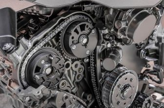 Ford Fusion Timing Belt Or Chain,ford fusion timing chain replacement,ford fusion timing belt change interval,2012 ford fusion timing belt or chain,ford fusion timing belt replacement,2015 ford fusion timing belt or chain,2017 ford fusion timing belt or chain,2010 ford fusion timing belt or chain,2013 ford fusion timing belt or chain,,