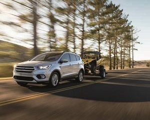 ,ford escape towing capacity 2017,ford escape towing capacity 2021,2020 ford escape towing capacity,2014 ford escape towing capacity,ford escape towing capacity 2015,2019 ford escape towing capacity,2005 ford escape towing capacity,ford escape titanium towing capacity,