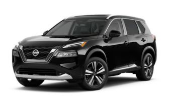 ,nissan rogue ground clearance 2021,nissan rogue ground clearance 2020,2019 nissan rogue ground clearance,nissan rogue ground clearance 2018,2013 nissan rogue ground clearance,2015 nissan rogue ground clearance,2017 nissan rogue ground clearance,ground clearance nissan murano,