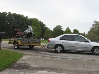 Toyota Camry Towing Capacity,toyota camry towing capacity 2021,2005 toyota camry towing capacity,2015 toyota camry towing capacity,2004 toyota camry towing capacity,2018 toyota camry towing capacity,2002 toyota camry towing capacity,2003 toyota camry towing capacity,2008 toyota camry towing capacity,