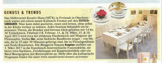 2017-02-kronenzeitung-2