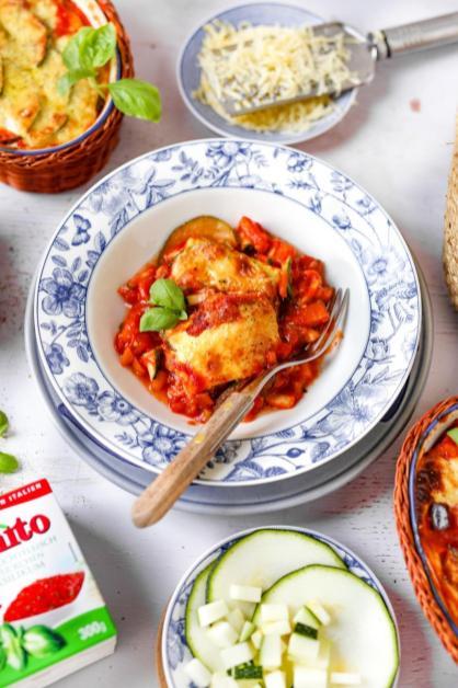 zucchini_lasagne-03