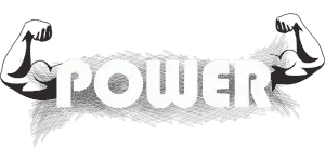 KitchenAid Power