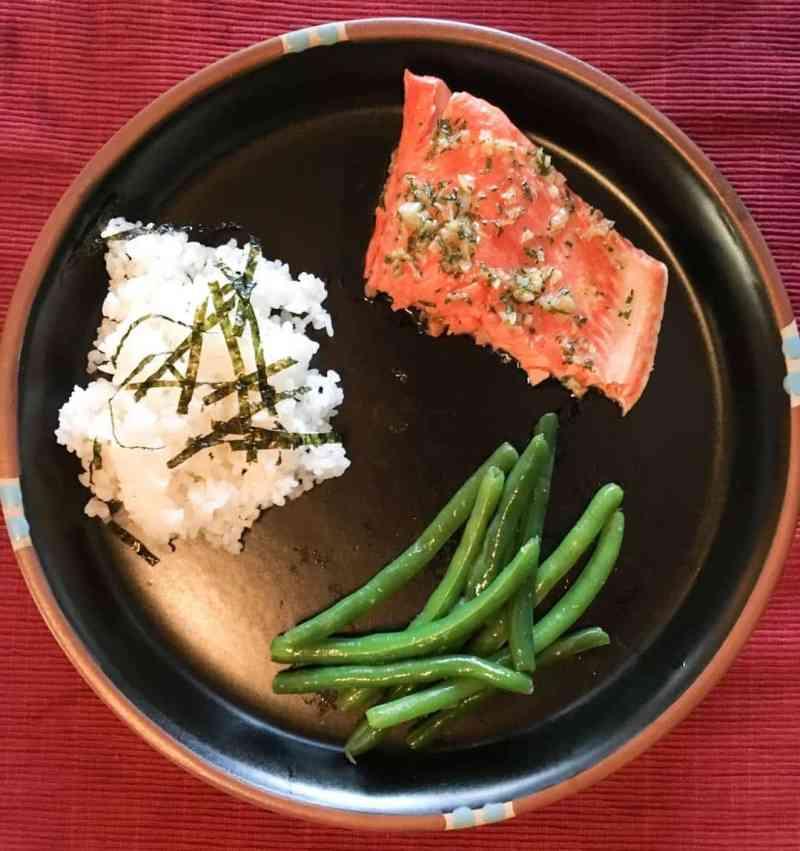 maple-roasted-salmon-6