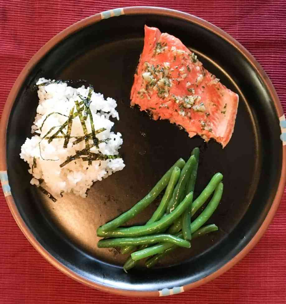 maple-roasted-salmon-6