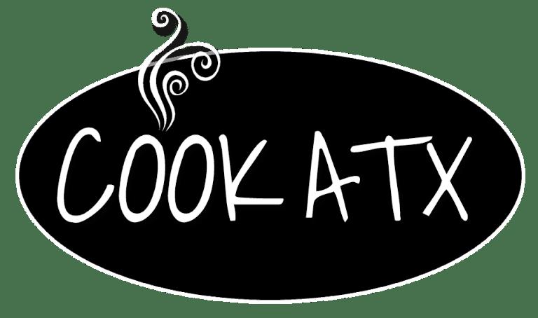 Cook ATX Team Building Workshops