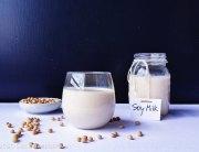 homemade soy milk sua dau nanh 03