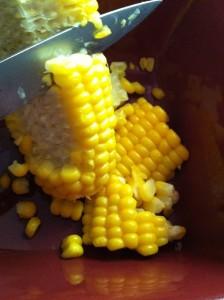 corncut