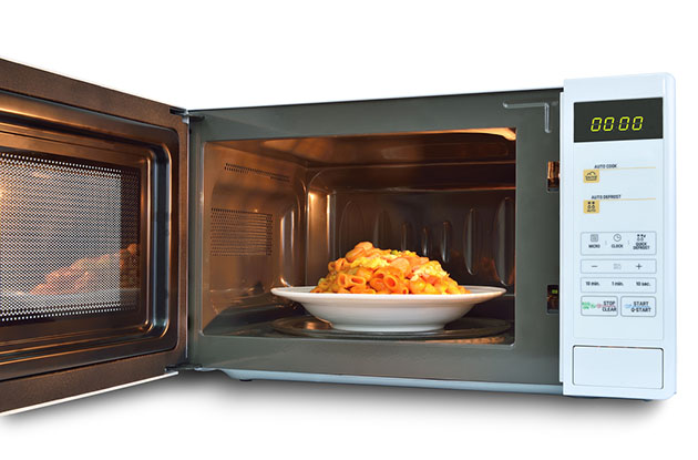the 5 best microwave toaster oven combo