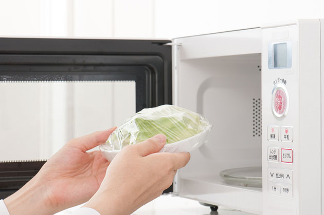 Things to Look for When Looking For an Microwave-Toaster Oven Combos -Power