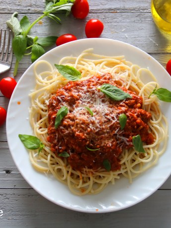 creamymeatlessspaghettibolgenese