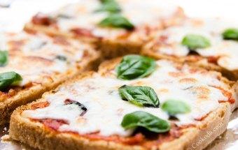 quick-pizza