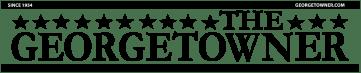 georgetowner-logo-slim