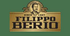 Berio_Footer_logo