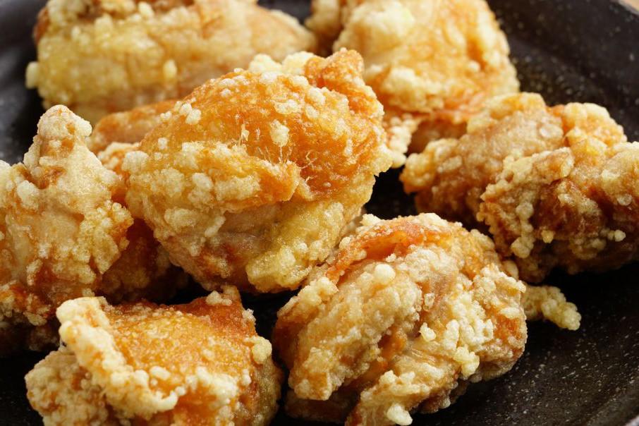 人気 鶏肉 1000 レシピ