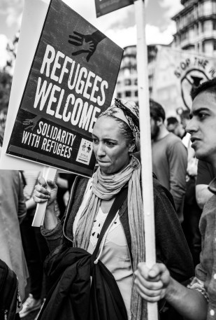 the-solidarity-with-refugees-march-12092015_21341470996_o