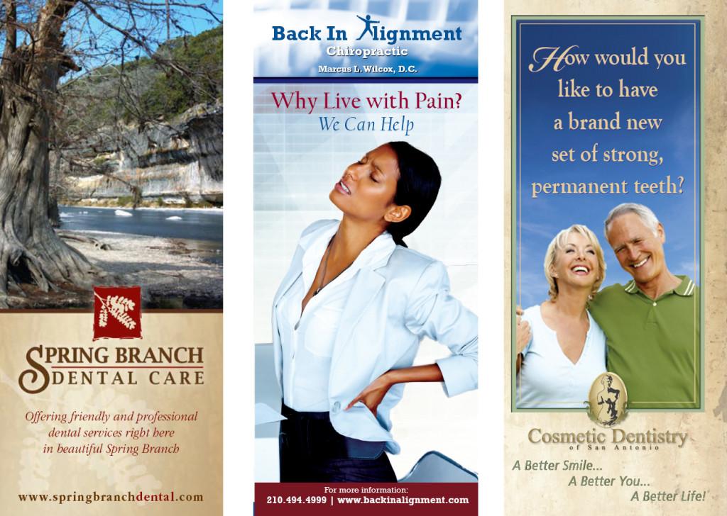 san-antonio-brochures-promotion