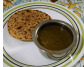 Mint Flavored Masoor dhal