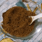Homemade Masala Powder