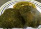 Kale Poori