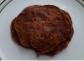 Multigrain Savory Pancake