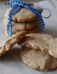 Oat n Nut Cookies3