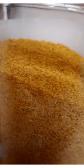 Ayurvedic Rasam Powder - V2