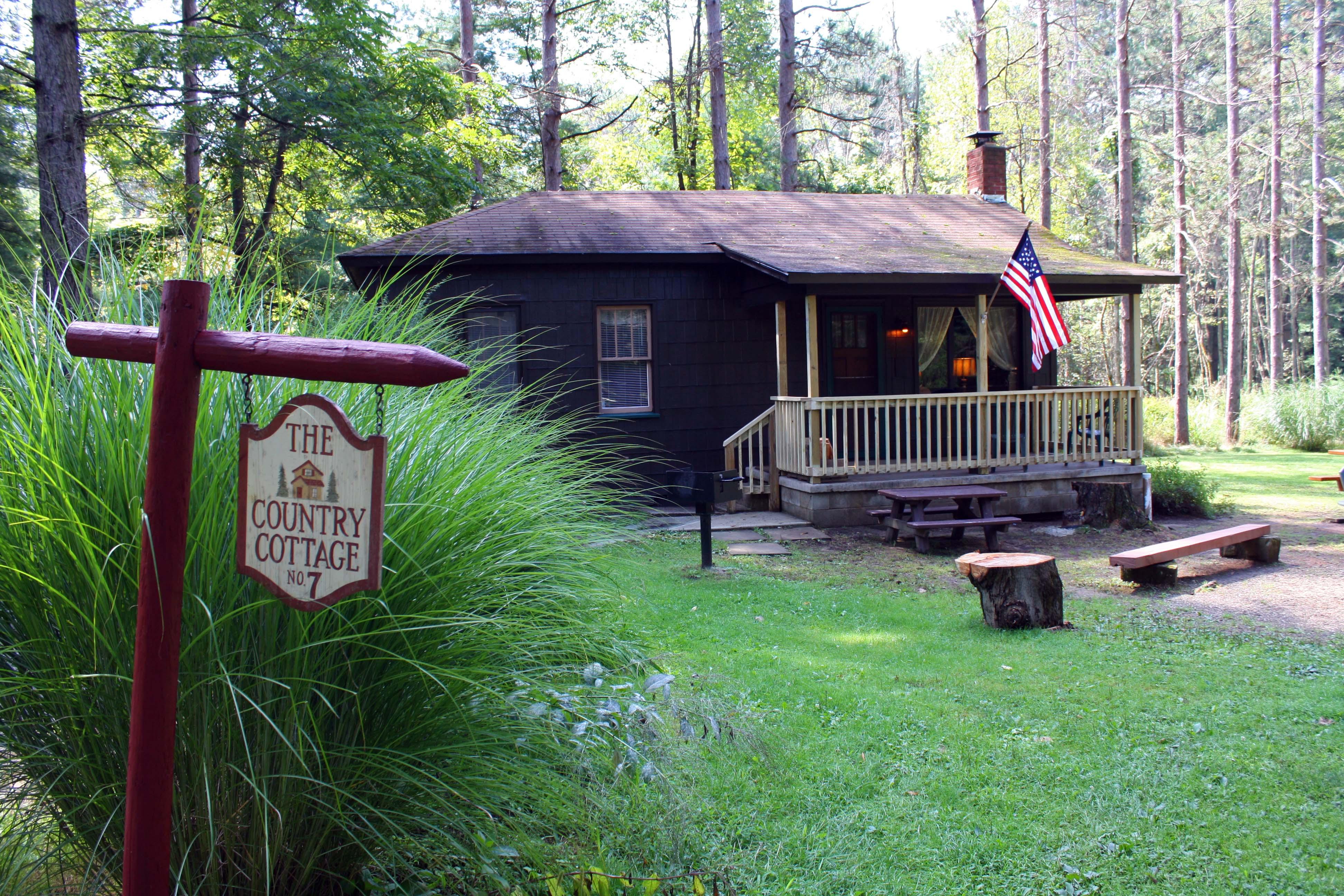 hunters images charming journalindahjuli cabin lodge hunting lake com rentals pa big x bear rental in cabins cheap