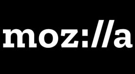 MOZILLA-LOGO-640x353