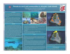 2015 Univ 392 Cook Islands Coral Reefs.pptx