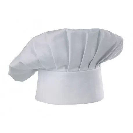 Buy Chef Works Traditional Chef Hat Chef Works Cooks Plus Cooksplus