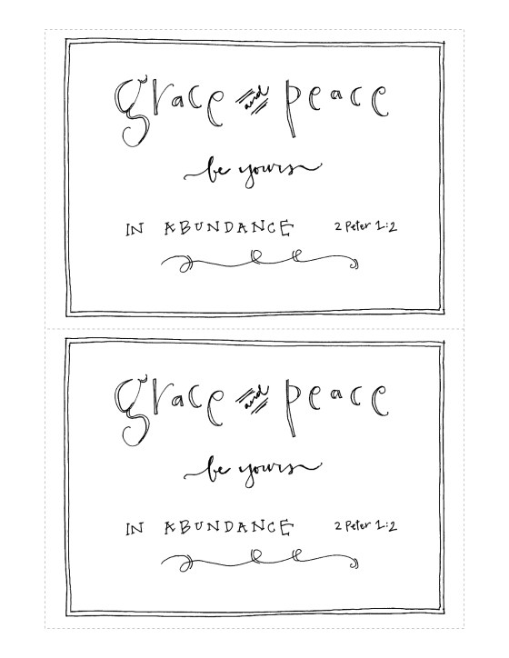grace-and-peace-print-1