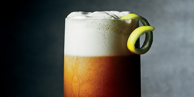 Drinks-Beer-cocktail-Southern-75