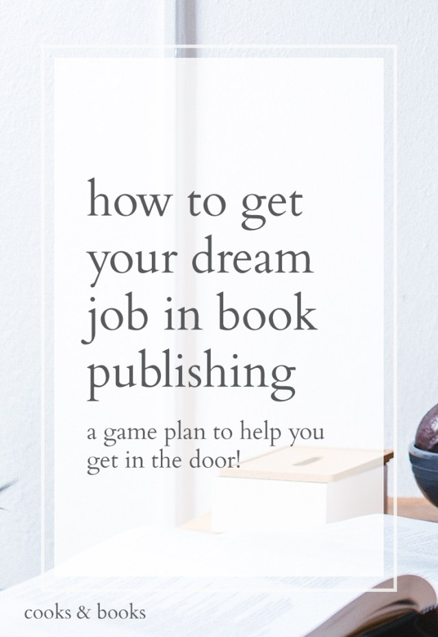 how to become a literary agent