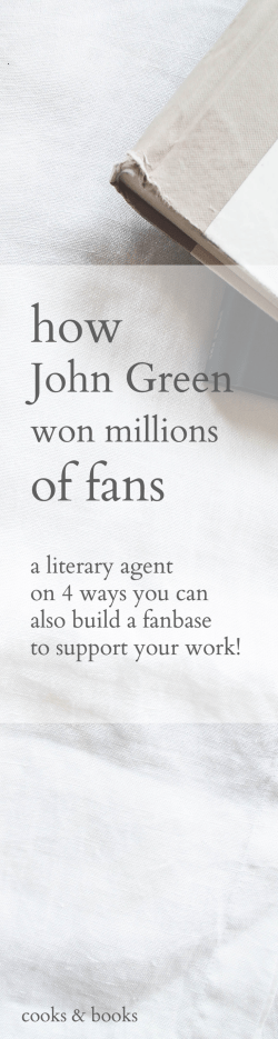 john green books fans nerdfighters long