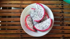 dragon-fruit-1427376343cnm