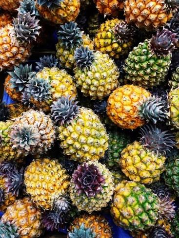 pineapple-1567422_640