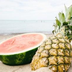 pineapple-1621346_640