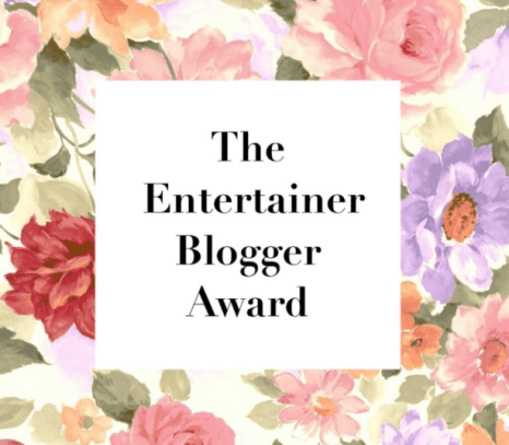 entertainerbloggeraward-copy