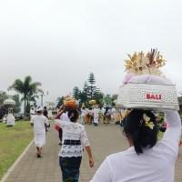 Pura Besakih, The mother temple _ East Bali