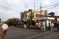 Malang11