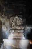 Prambanan Statue