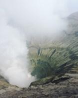 bromo crater2