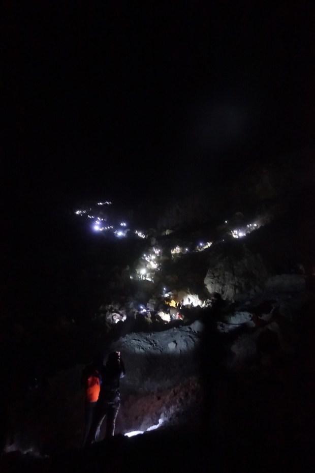 ijen blue lights2.JPG