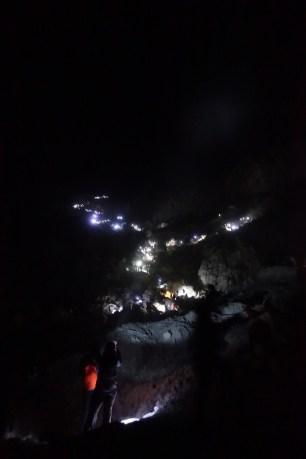 ijen blue lights2