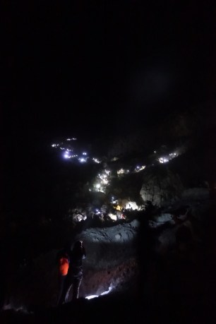 ijen blue lights2