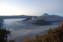 sunrise bromo vegan19